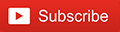 youtube subscribe button image