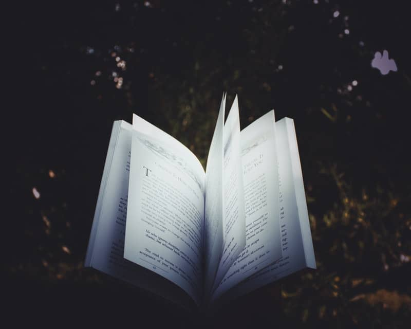 Introvert books on silence solitude and simplicity list
