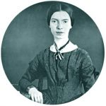Emily Dickinson – Famous Introverted People