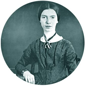 emily dickinson biography Because i could not stop for death — by emily dickinson 712  wikipedia in other languages add links this page was last edited on 1 march 2013, at.