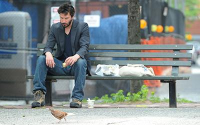 """Review Sát Thủ John Wick 2 phiên bản """"Chí Phèo"""""""