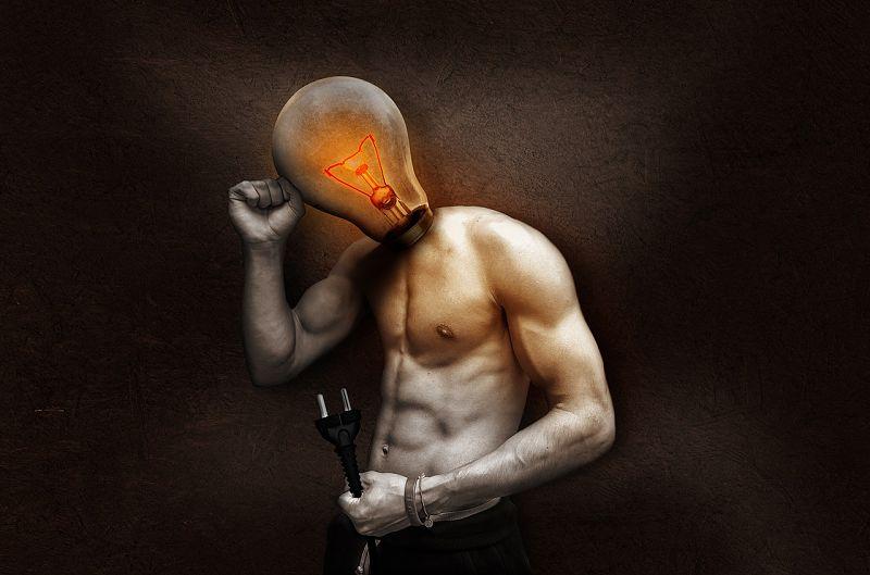 freethinker image