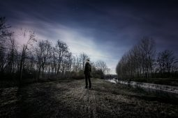 Solitude documentaries image