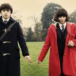 5 Teenage Loner Movies For Socially Awkward People