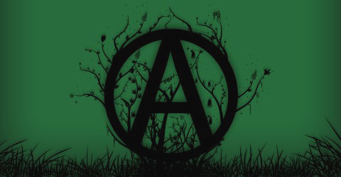anarchism-education