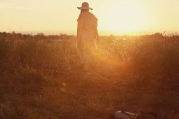 Awakened Soul: The Last Reincarnation image