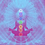 Free balanced chakra test image