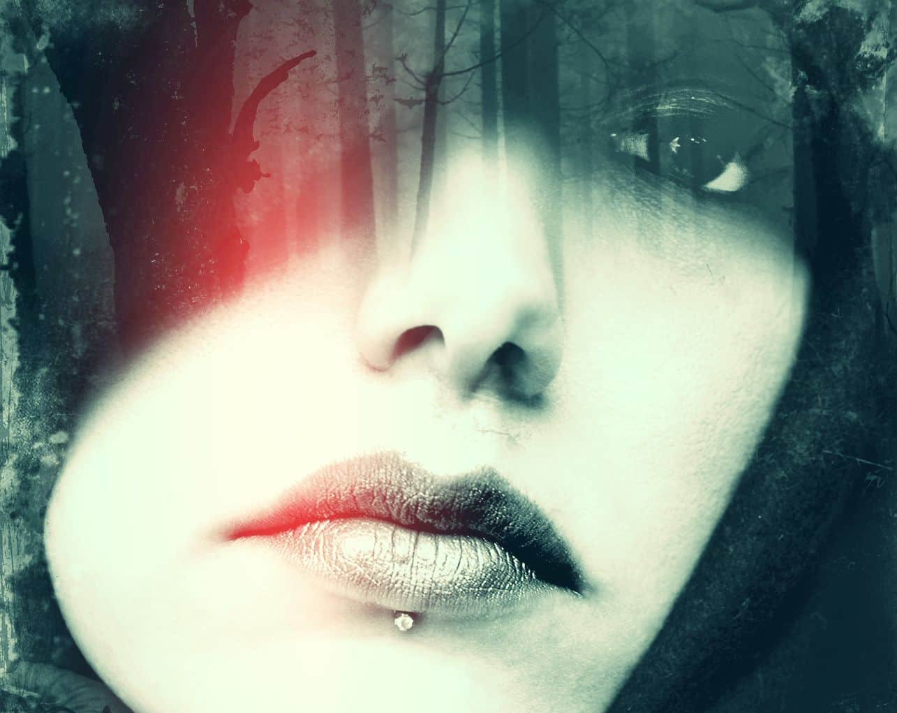 3 Ways to Find the Core Wounds Buried in Your Psyche