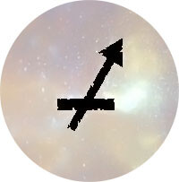 Astrology Personality: Sagittarius
