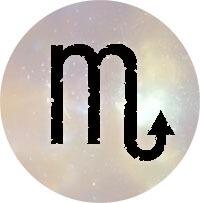 Astrology Personality: Scorpio