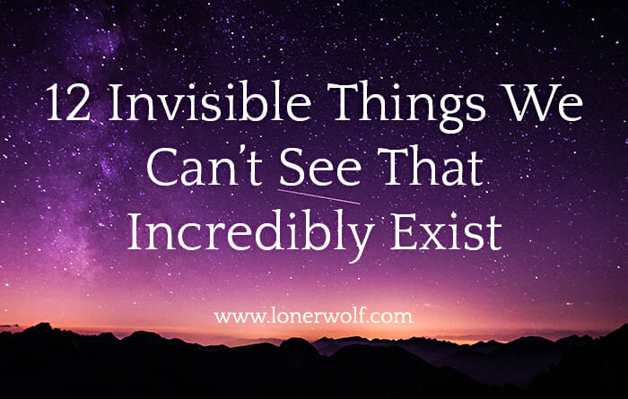 Image result for the God of our universe is invisible