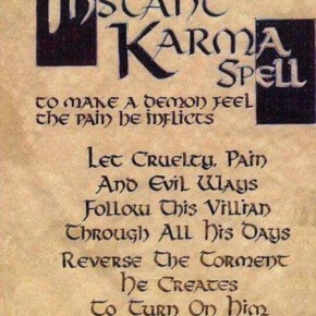 What is Karma? Image 4