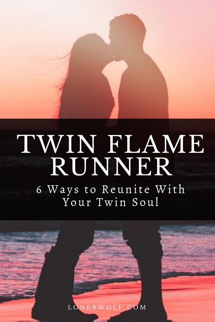 If you are in the Twin Flame runner and chaser stage, you might be feeling extremely vulnerable and overwhelmed. Get help now!