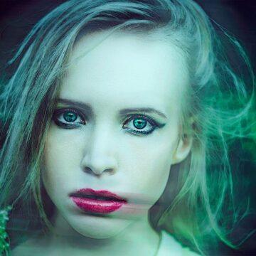 Energy Vampire image