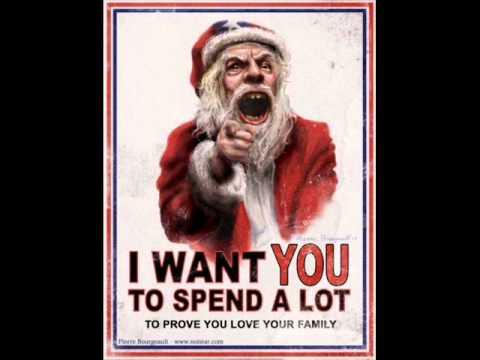 Why I Don't Celebrate Christmas image