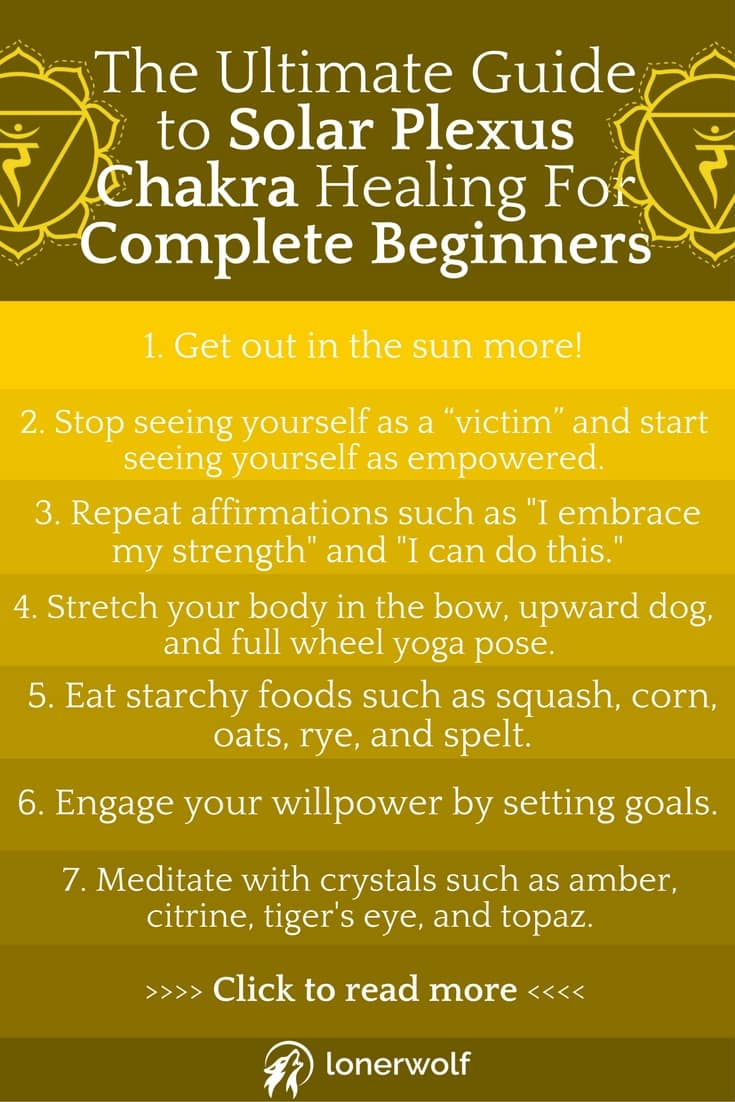 Image result for solar plexus chakra exercises