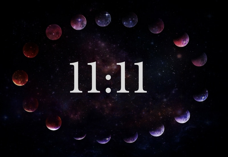 11 11 Meaning: Do You Keep Seeing This Unusual and Powerful Number