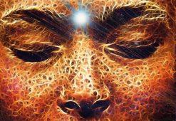 Solfeggio Frequencies image