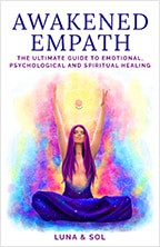 Synchronicity, Symbolism, and the Meaning of Numbers Awakened-empath-incontent-min