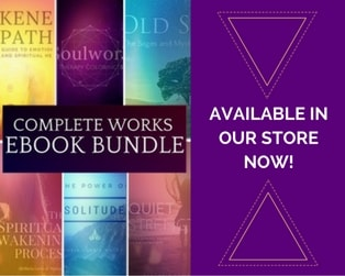 Buy The Complete eBook Bundle image
