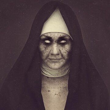 Demonic Possession image