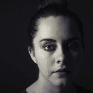Emotional Triggers image