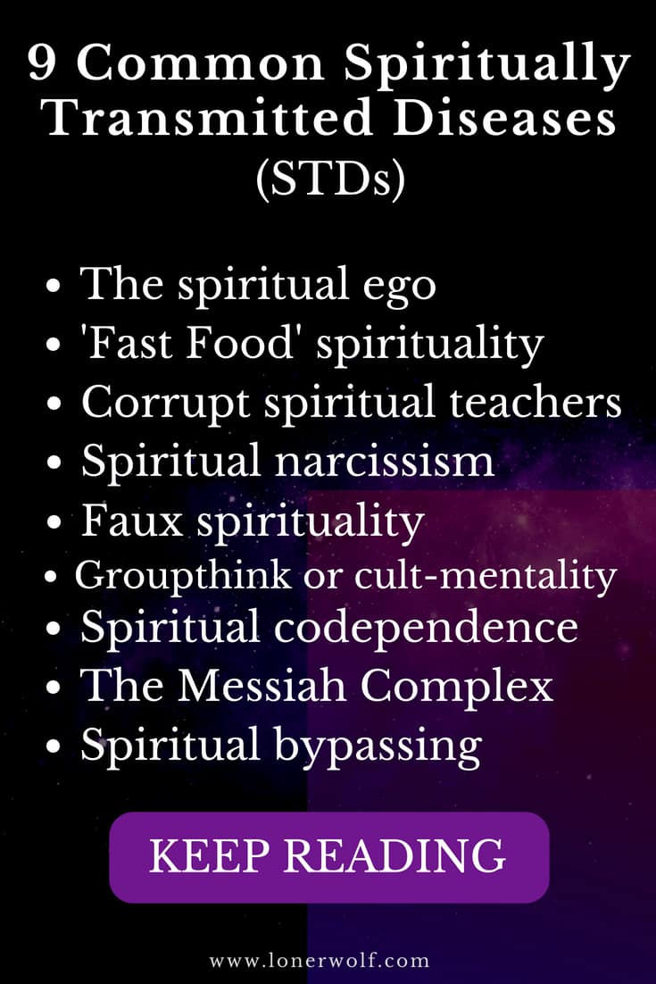 Spiritual discernment and sincerity are essential as they MOTIVATE + protect us. Yet many spiritual paths these days totally neglect or ignore them ... #discernment #wisdom #spiritualpath #illumination #oneness #spiritualunderstanding