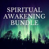 Spiritual Awakening Bundle image
