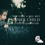twin flame soul mate bundle image 10