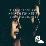 twin flame soul mate bundle image 8
