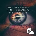 twin flame soul mate bundle image 9