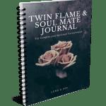 twin flame soul mate bundle image 4