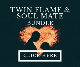 Twin Flame Bundle Advertisement image