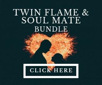 Twin Flame Bundle Advertisement image