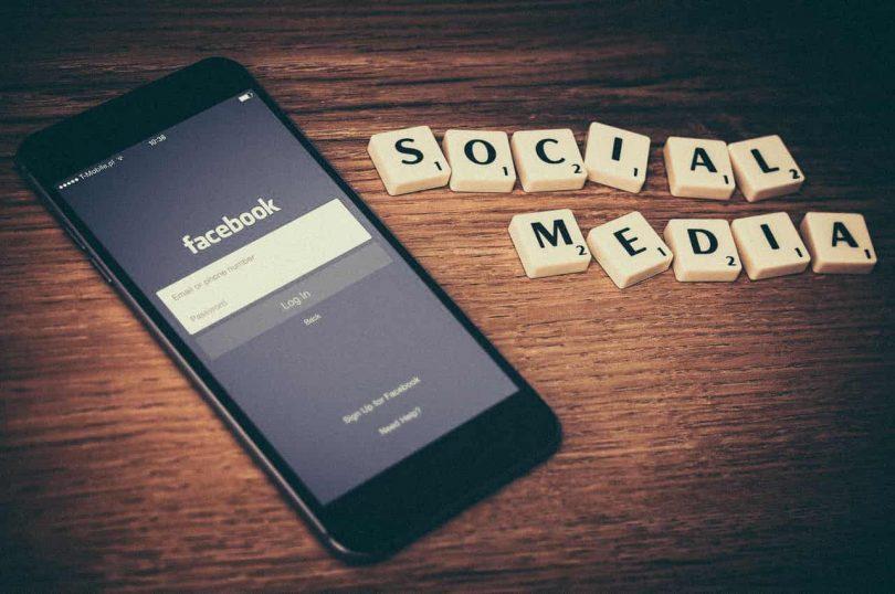 Social media and self-loathing