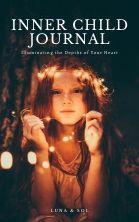 Inner Child Journal cover