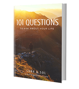 image of 101 Questions cover